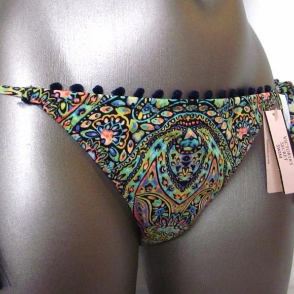Spanking tgp teeny string bikini